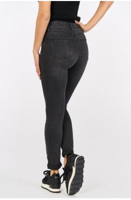 modelujące spodnie,stylowe spodnie,spodnie z kieszeniami,klasyczne spodnie,ciechanów,warszawa