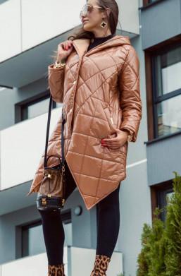 elegancka kurtka,kurtka do wielu stylizacji,kurtka na zimę,kurtka na jesień,ciepła kurtka