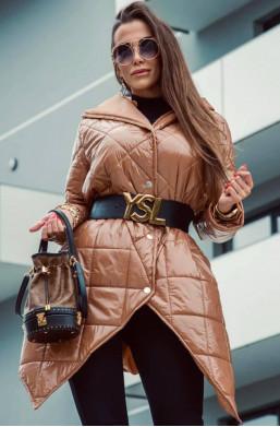 długa kurtka,hit 2020,najlepsze ceny,ciechanów,stylowa kurtka