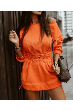 modna bluza,bluza na zimę,bluza na wiosnę,bluza na jesień,bluza na wyjście,wygodna bluza,najlepsze oefrty,warszawa