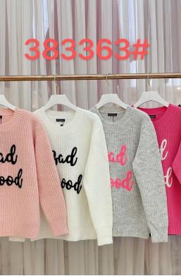 sweterek ecri,sweterek milano paris,przytulny sweterek,ciepły sweterek,modny sweterek
