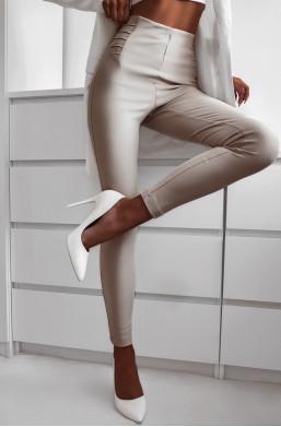 eleganckie spodnie,spodnie do szpilek,spodnie do bodów,przylegające spodnie,spodnie podkreślające