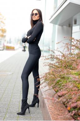 spodnie do koszuli,spodnie do balerinek,spodnie do wielu stylizacji,ciechanów,hit mody,warszawa