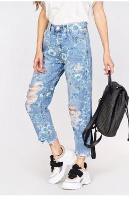 długie spodnie,eleganckie spodnie,warszawa,najlepsze oferty,spodnie do trampek